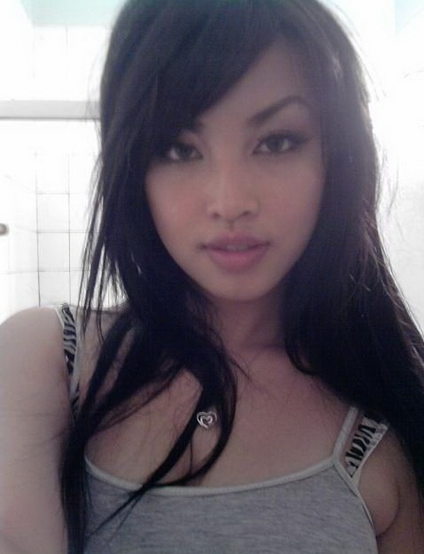 Asian ladyboy dating los angeles