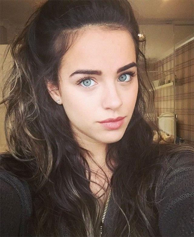 pretty_girls_13 (1)
